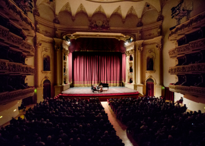 Concerto Concorso Salieri-Zinetti