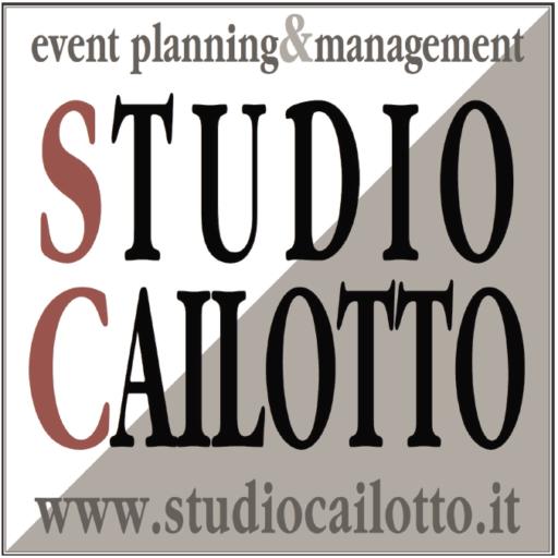 Filippo Maria Cailotto